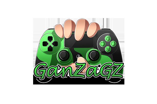 GanZaGZ