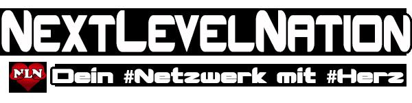 NextLevelNation